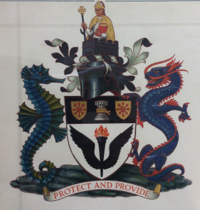 MGM coat of arms 2