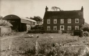 48-sp-742-hale-farm-cropped