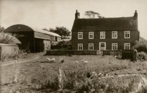 48-sp-742-hale-farm-cropped