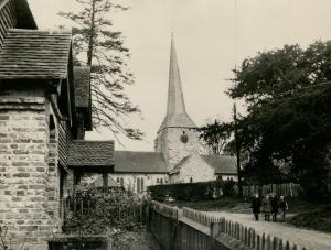 horsted-keynes-church-ph-15125
