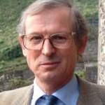 peter-wilkinson