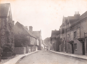 ph-26114-190-steyning-the-high-street-looking-south-1902