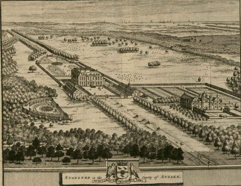 stansted-house-engraving-1