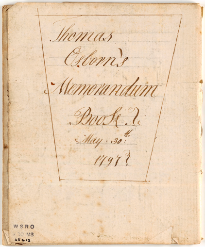 43-add-ms-48413-front-cover