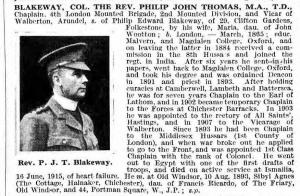 63-roll-of-honour-blakeway