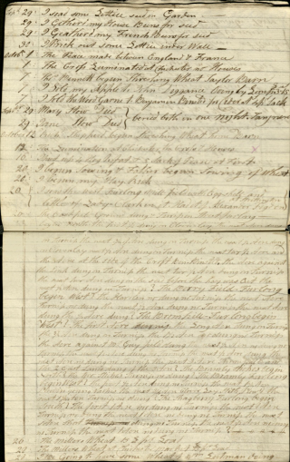 add-mss-48413-entry-for-20-october-1801