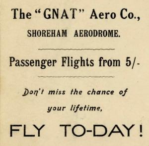 am-625-3-63-gnat-aero-club-advert
