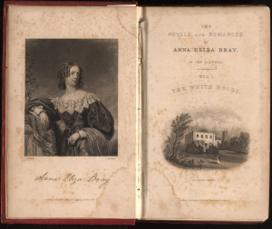 bray-3-2-the-white-hoods-an-historical-romance-mrs-bray-1845