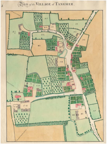 goodwood-mss-e135