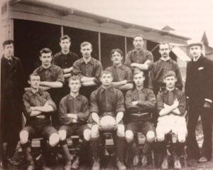 littlehampton-football