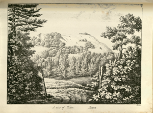 pd-2342-94-engraving-of-wiston-house-1826