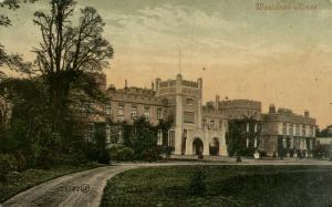 ph-29559-west-dean-house-1907