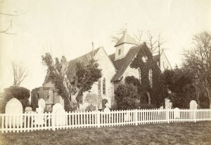 ph-309-fb-church-no-date