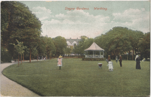 ph23263-steyne-gardens-worthing-1908