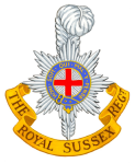 rsr-badge
