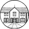 wsas-logo
