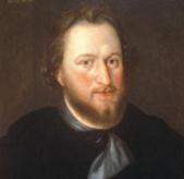 Baron De La Warr