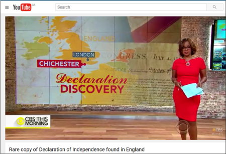 CBS Youtube screengrab