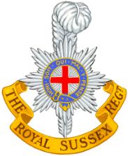 RSR logo