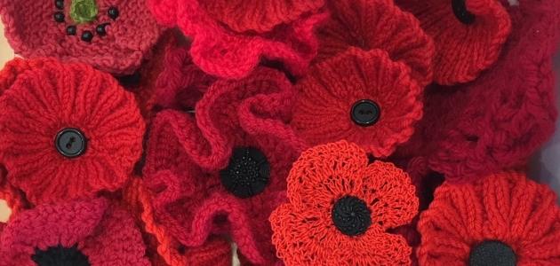 poppys.jpg4