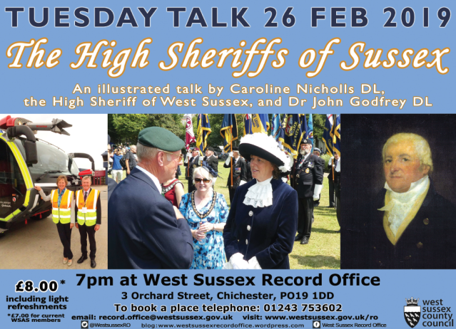 Poster high sheriff of sussex 2019.PNG