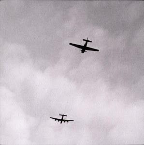 L'Alouette-A-3-44